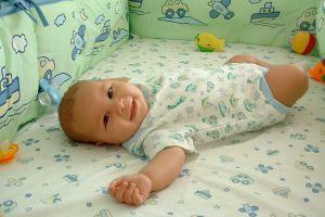 baby-02-197853-m