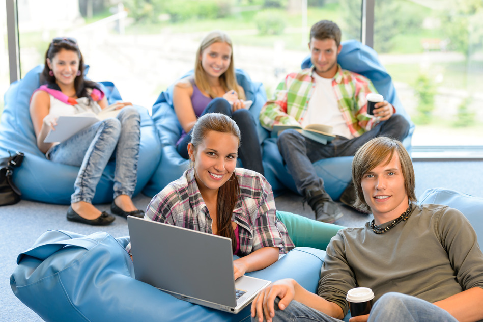 photodune-3162609-students-sitting-on-beanbags-in-study-room-in-study-room-s