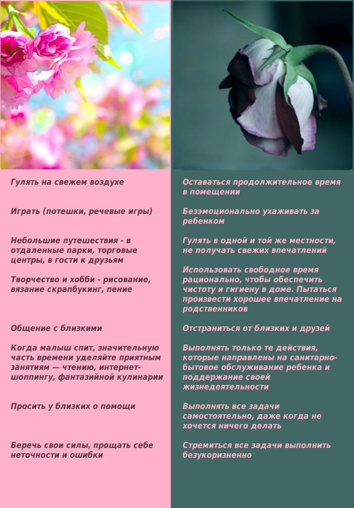 изображение с текстом2