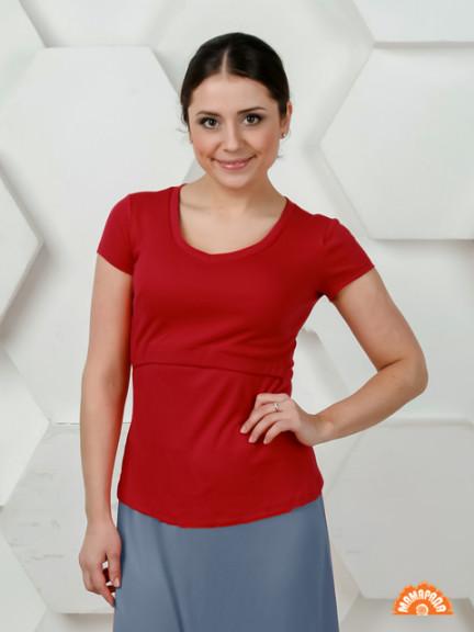 fytbolka-mamarada-adelin-red-33