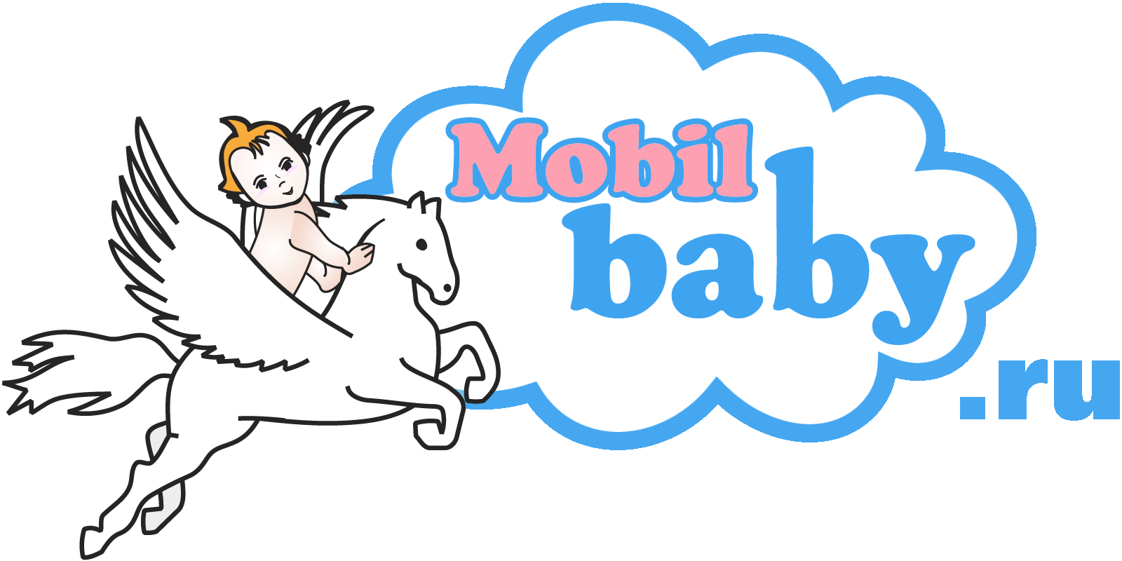Mobilbaby