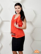 majka-mamarada-lyiza-oranj-4