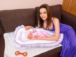 detskoe-gnezdo-kokon-dlya-mladenca-mobilbaby4545