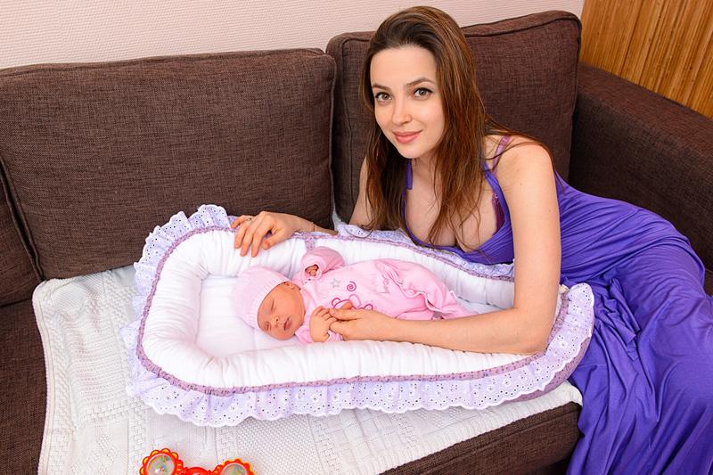 gnezdo-dlya-novorozhdennogo