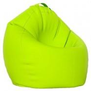 Кресла мешки, бескаркасная мебель