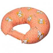 Подушки для кормления «Радость»™