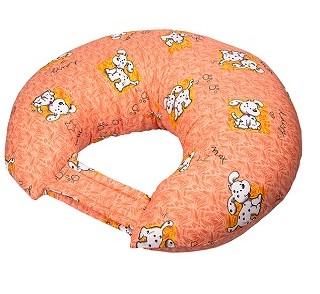 оранжевые долматинцы1