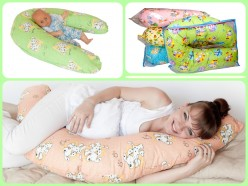 подушка-для-беременной-купить