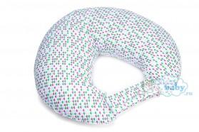 подушка-для-кормления-сердечки-разноцветные