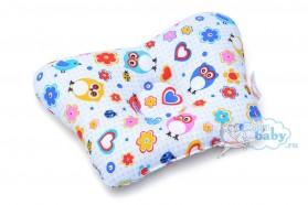 подушка-для-новорождённых-совушки