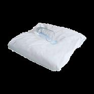Непромокаемое постельное белье «Mobilbaby»™