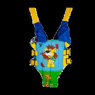 Прыгунки для детей «Mobilbaby»™