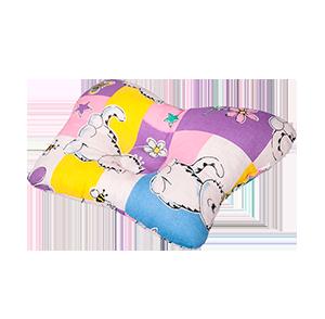 подушка-для-новорожденного